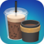 Idle Coffee Corp 2.29 (Unlimited Money)