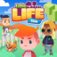 Idle Life Sim 1.3.3 (Unlimited Money)