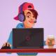 Idle Streamer MOD APK 1.39 (Unlimited Money)