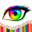 InColor 4.2.2 (Premium Subscription Unlocked)