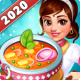 Indian Cooking Star MOD APK 2.7.5 (Unlimited Money)