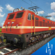 Indian Train Simulator MOD APK 2021.3.5 (Free Shopping)