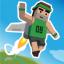 Jetpack Jump 1.4.3 (Unlimited Money)
