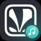 JioSaavn Music & Radio MOD APK 8.3.1 (Pro Unlocked)