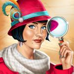 June's Journey: Hidden Objects MOD APK 2.35.1 (Unlimited Money)
