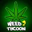 Kush Tycoon 2: Legalization 1.4.94 (Unlimited Money)
