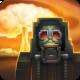 LastCraft Survival MOD APK 1.10.4 (Unlimited Money)