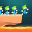 Lemmings 6.10 (Unlimited Money)