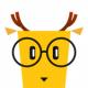 LingoDeer MOD APK 2.99.123 (Premium Unlocked)