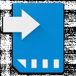 Link2SD MOD APK 4.3.4 (Unlocked)