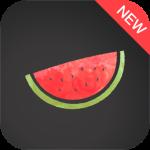 Melon VPN MOD APK 5.6.018 (Unlocked)