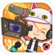 Miga Town: My TV Shows MOD APK 1.3 (Unlimited Money)