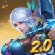 Mobile Legends: Bang Bang APK 1.5.70.6241