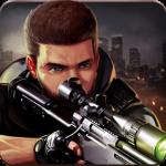 Modern Sniper MOD APK 2.2 (Unlimited Money)