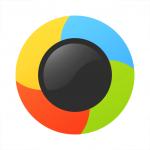 MOLDIV MOD APK 3.3 (Unlocked)