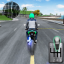 Moto Traffic Race 2: Multiplayer 1.22.00 (Unlimited Money)