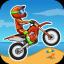 Moto X3M Bike Race Game 1.15.14 (Unlocked)