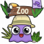 Moy Zoo 1.73 (Unlimited Money)