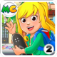 My City: After School MOD APK 2.5.1 (Paid for free)