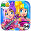 My City: Popstar 1.2.1 (Paid for free)