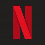 Netflix MOD APK 7.101.0 (Premium)