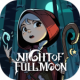 Night of the Full Moon MOD APK 1.5.1.32 (Unlocked)