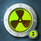 Nuclear Submarine inc MOD APK 2.1 (Unlimited Money)