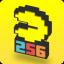 PAC-MAN 256 – Endless Maze 2.0.2 (Unlimited Money)