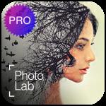 Photo Lab PRO MOD APK 3.10.7 (Pro)