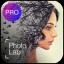 Photo Lab PRO 3.10.15 (Pro)