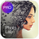 Photo Lab PRO MOD APK 3.10.2 Download (Pro) free for Android