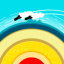 Planet Bomber 6.0.3 (Unlimited Money)