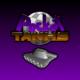 Pocket Tanks MOD APK 2.7.0 (All Unlocked)