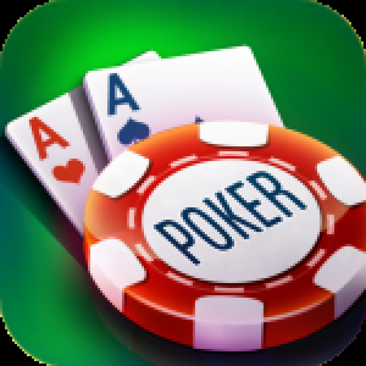 Poker Offline Mod Apk 4 1 5 Download Unlimited Money For Android