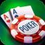 Poker Offline 4.5.1 (Unlimited Money)