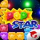 PopStar MOD APK 5.0.9 (Unlimited Money)