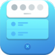 Power Shade MOD APK 18.2.4.2 (Mở Khoá Pro)