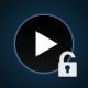 Poweramp Full Version Unlocker MOD APK 3B841 (Unlocked)