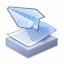 PrinterShare Mobile Print 12.9.0 (Premium Unlocked)