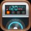 Pro Metronome 0.13.0 (Unlocked)