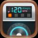 Pro Metronome MOD APK 0.13.0 (Unlocked)