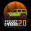 PROJECT OFFROAD 20 v78 (Unlimited Money)