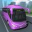 Public Transport Simulator 1.35.4 (Unlimited Money)