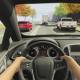 Racing in Car 2 MOD APK 1.4 (Tiền Vô Hạn)