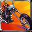 Racing Moto 1.3.0 (Unlocked)