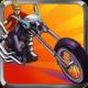 Racing Moto MOD APK 1.3.0 (Unlocked)