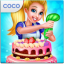 Real Cake Maker 3D 1.7.5 (Free Shopping)