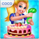 Real Cake Maker 3D MOD APK 1.7.4 (Free Shopping)