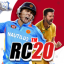 Real Cricket 20 4.2 (Unlimited Money)