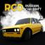 Russian Car Drift 1.9.2 (Unlimited Money)